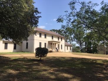 Exc_Parramatta_mansion