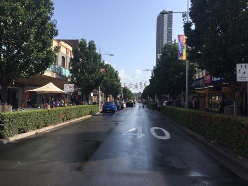 Exc_Parramatta_street