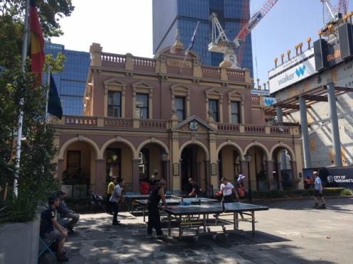 Exc_Parramatta_TownHall