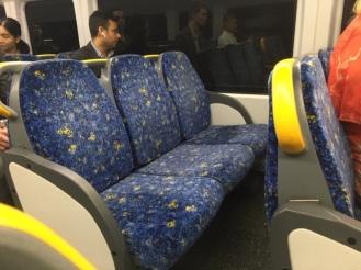 Exc_Sydney_train_3