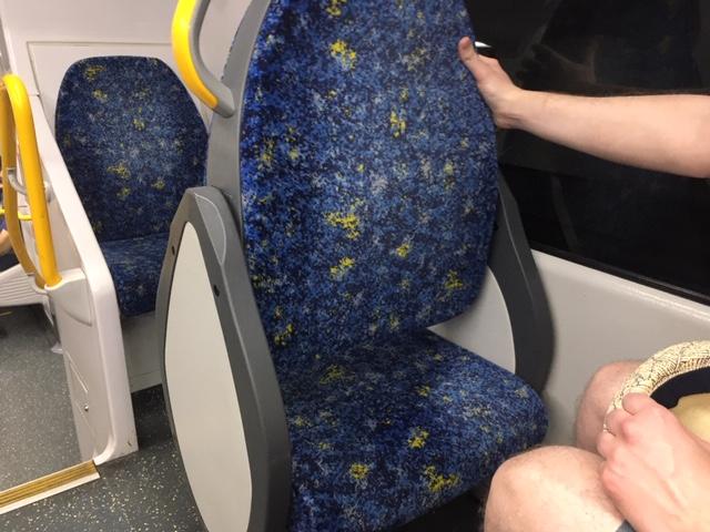 Exc_Sydney_train_reversible_seat