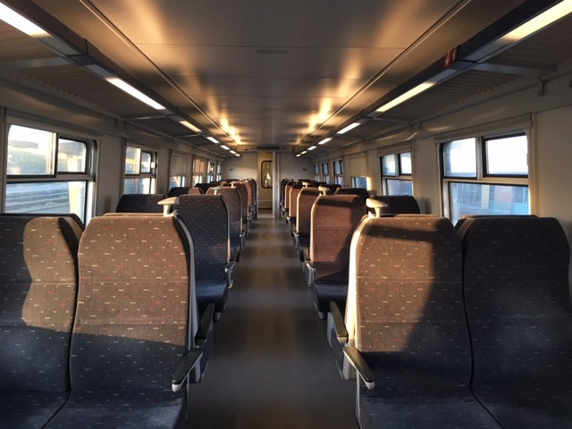 NMBS_train_AM75m_A_empty