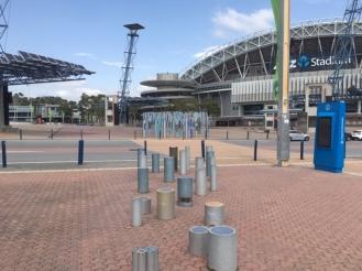SydneyOlympicPark_ANZ_art
