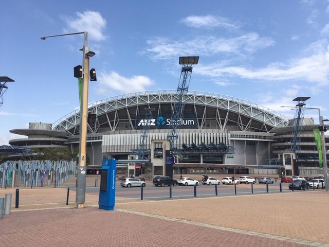 SydneyOlympicPark_ANZ_Stadium