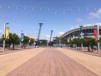 SydneyOlympicPark_esplanade