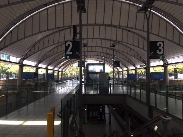 SydneyOlympicPark_station_empty