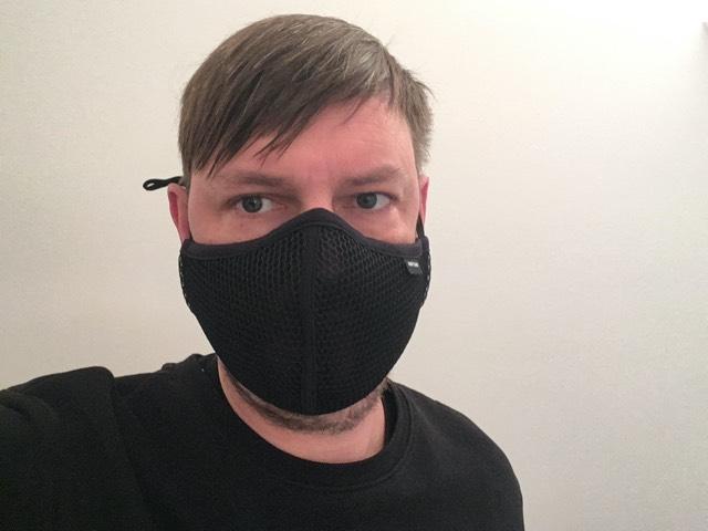 Timothy_mask