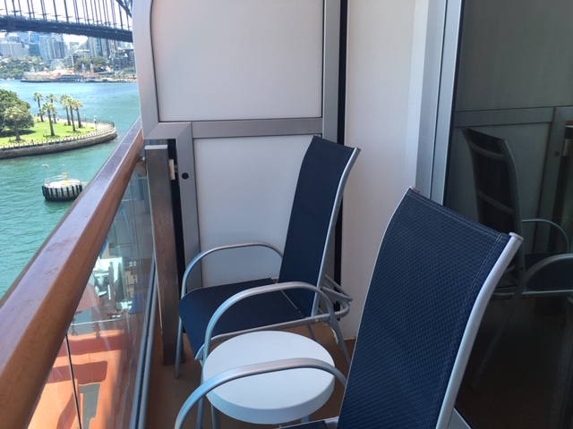 01_MajesticPrincess_stateroom_cabin_balcony