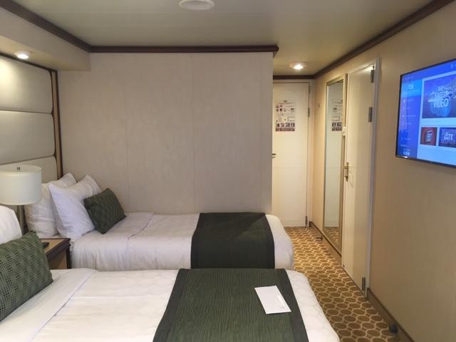 01_MajesticPrincess_stateroom_cabin_door