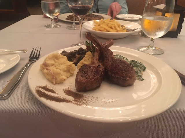 03_MajesticPrincess_food_lamb