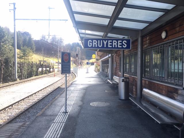 Gruyeres_station