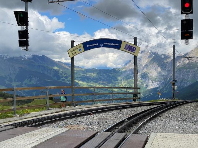 18June_Jungfraujoch_Grindelwald