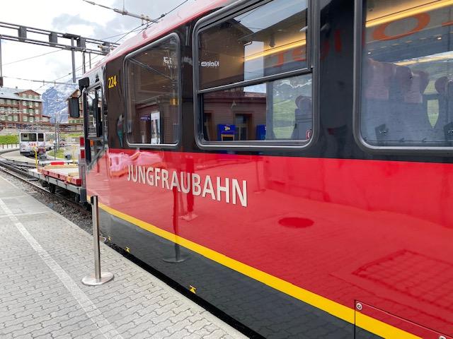18June_Jungfraujoch_Jungfraubahn