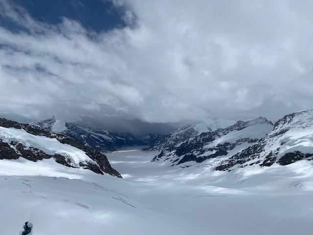 18June_Jungfraujoch_Jungfraujoch
