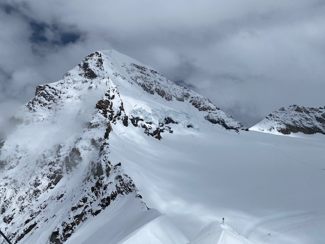 18June_Jungfraujoch_mountain