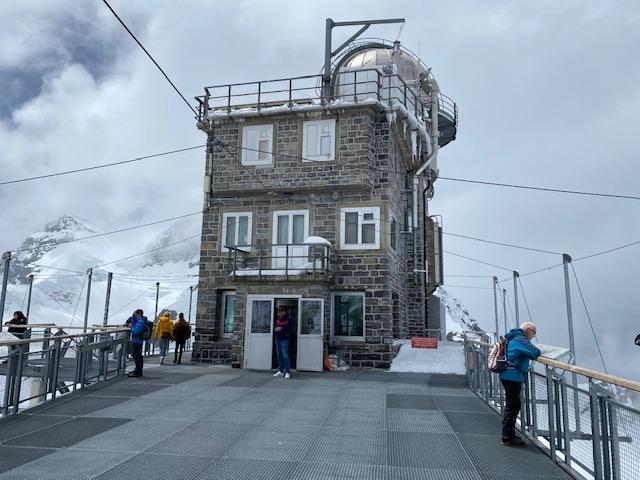 18June_Jungfraujoch_Sphynx