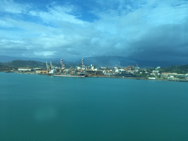 1_Noumea_harbour