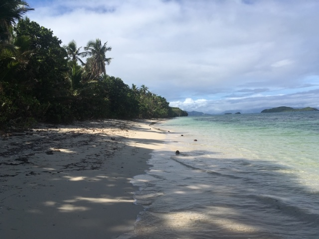 1_Dravuni_shoreline