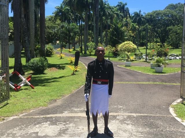 2_Suva_guard