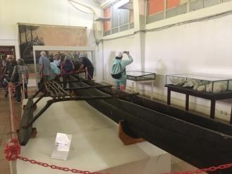 2_Suva_museum