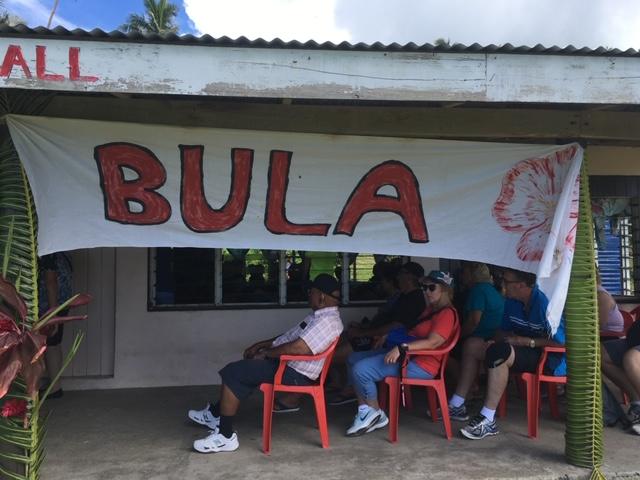 3_Bula