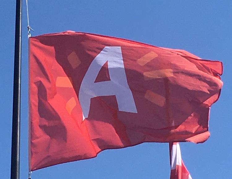 Antwerp_Antweroen_A_flag