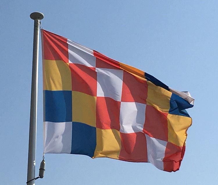 Province_Antwerp_flag