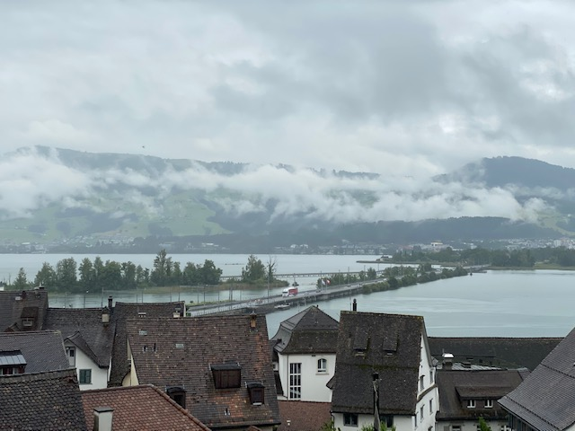 Rapperswil_Seedamm