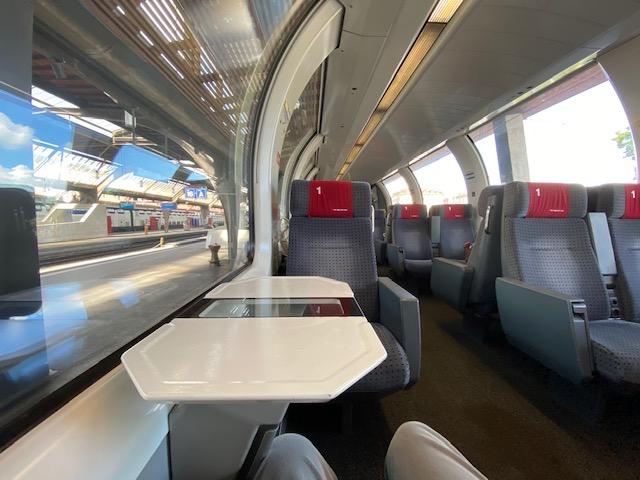 SBB_EC8_Panorama_seat_stretch
