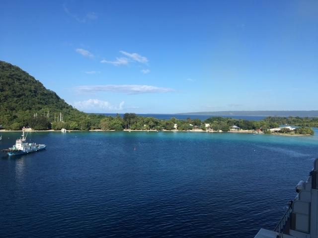 Vanuatu_PortVila_arrival