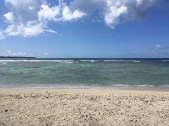 Vanuatu_PortVila_beach