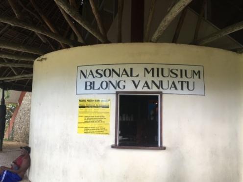 Vanuatu_PortVila_museum