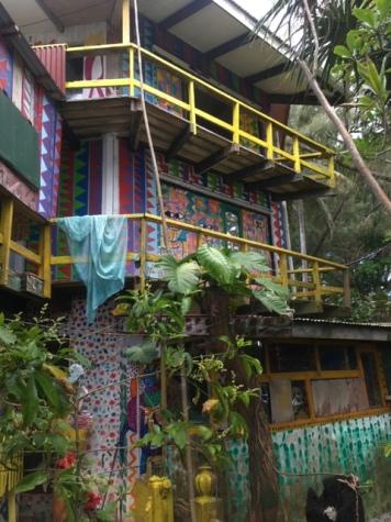 Vanuatu_PortVila_Rusiian_house