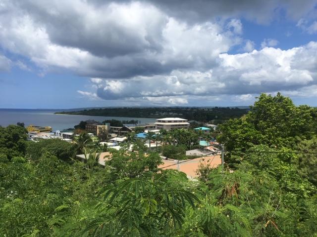 Vanuatu_PortVila_view