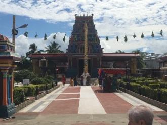 4_Nadi_temple