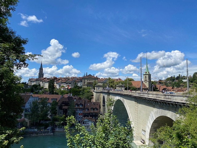 Bern_bridge