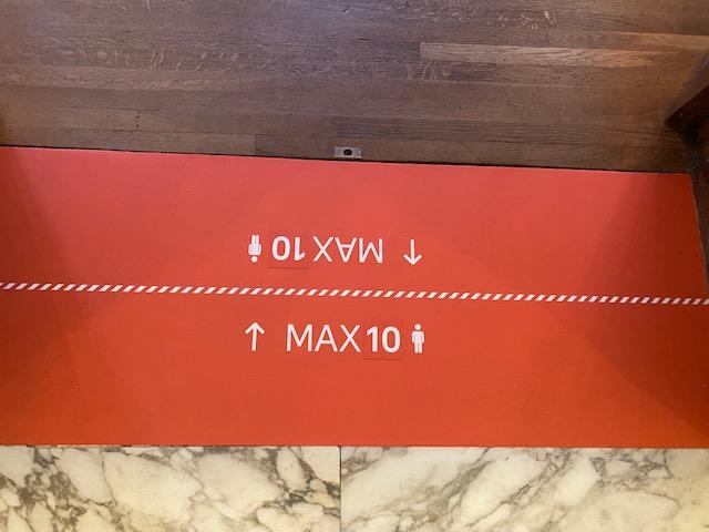 Mauritshuis_Max10