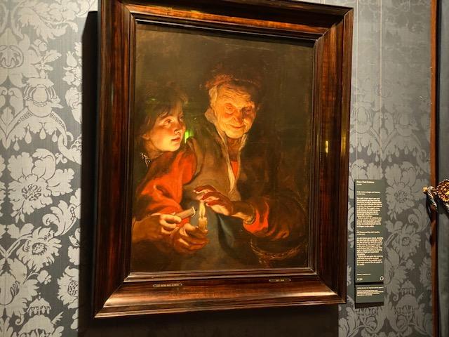 Mauritshuis_Rubens